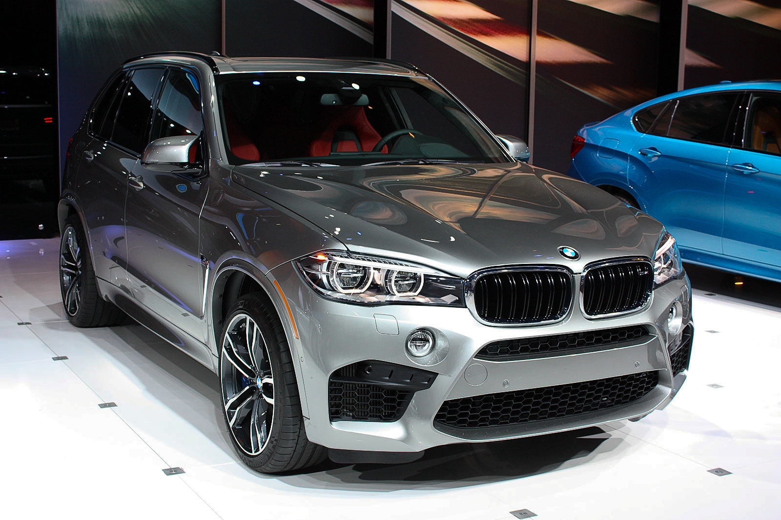 2015 bmw x5 m picture 579179 car review top speed. Black Bedroom Furniture Sets. Home Design Ideas