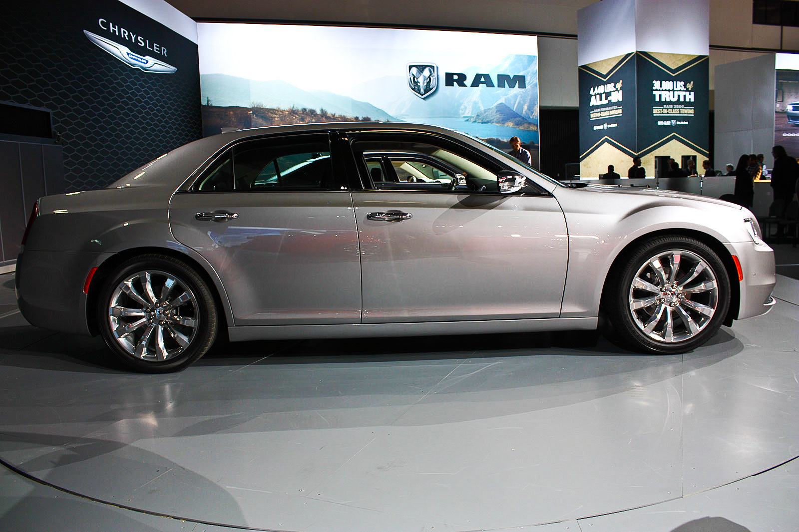 chrysler 300 special editions for 2015 autos post. Black Bedroom Furniture Sets. Home Design Ideas
