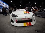 2015 Scion FR-S Speedhunters Maximum Attack - image 576829