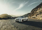 Wallpaper of the Day: 2016 Cadillac ATS-V Coupe - image 578281