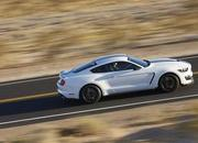 2017 Ford Shelby GT350 Mustang - image 578013