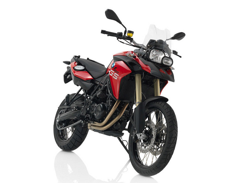 2015 bmw f 800 gs review top speed. Black Bedroom Furniture Sets. Home Design Ideas