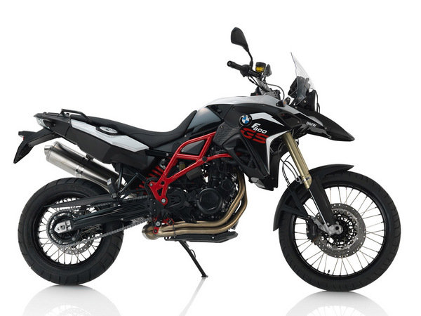 2015 bmw f 700 gs key features quotes. Black Bedroom Furniture Sets. Home Design Ideas