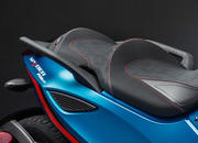 2015 Can-Am Spyder RS-S - image 578996