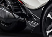 2015 Can-Am Spyder ST - image 579015