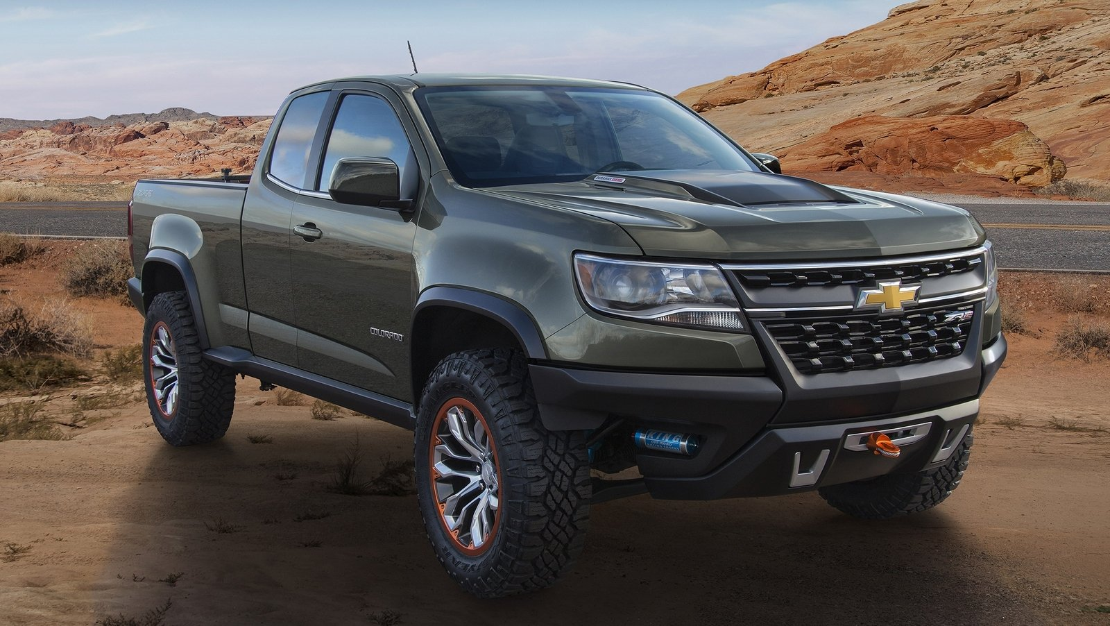 Chevrolet Trailblazer F Ns furthermore R Na also Chevy Colorado besides Related Pictures in addition Dsc. on 2014 chevy colorado z71