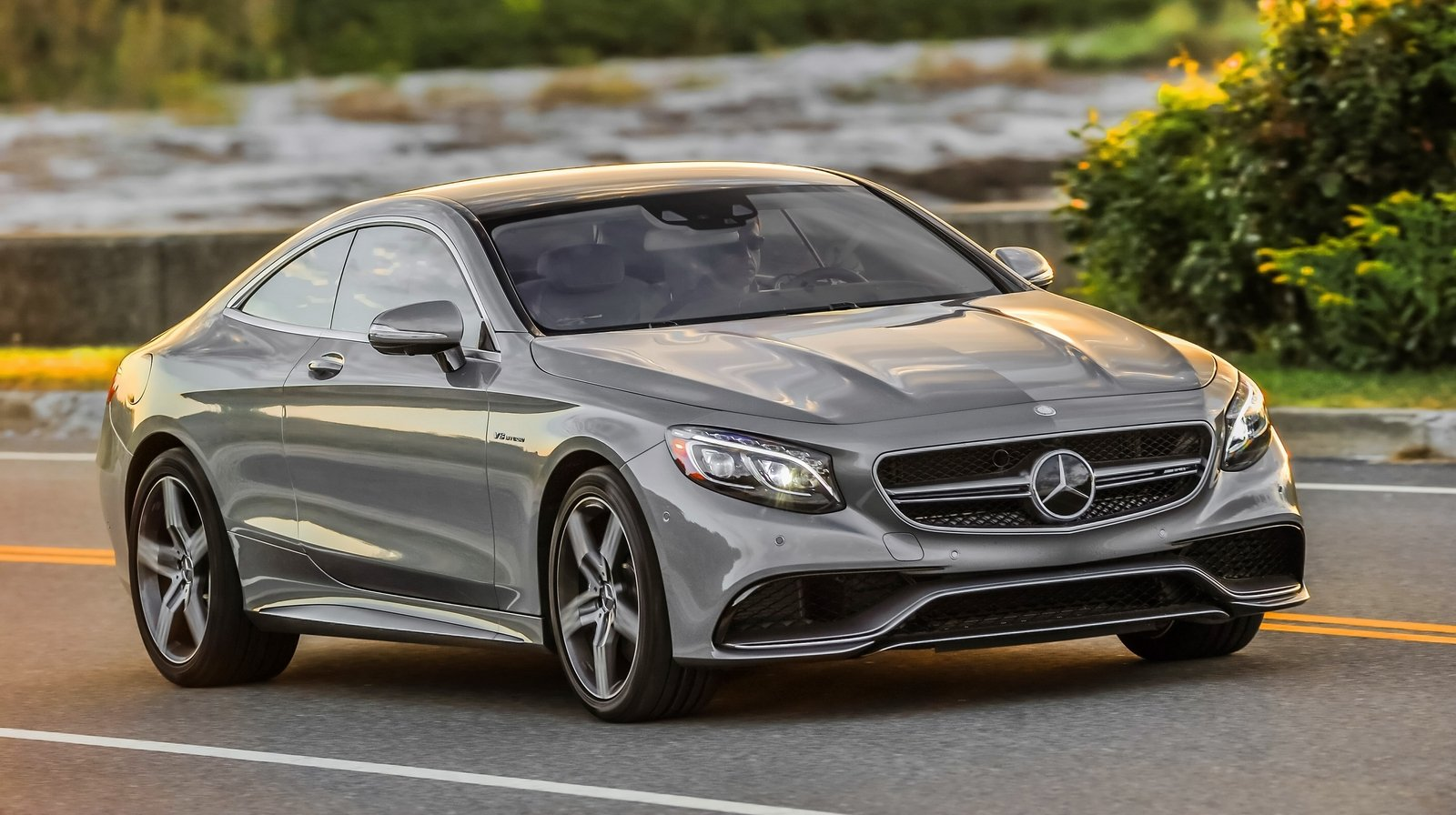2015 mercedes s63 amg coupe edition 1 review top speed. Black Bedroom Furniture Sets. Home Design Ideas