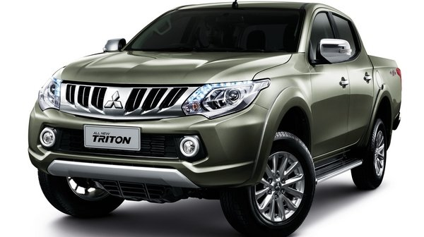 Mitsubishi Cars - Specifications, Prices, Pictures @ Top Speed