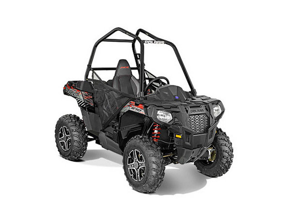 2015 polaris ace 570 sp motorcycle review top speed. Black Bedroom Furniture Sets. Home Design Ideas
