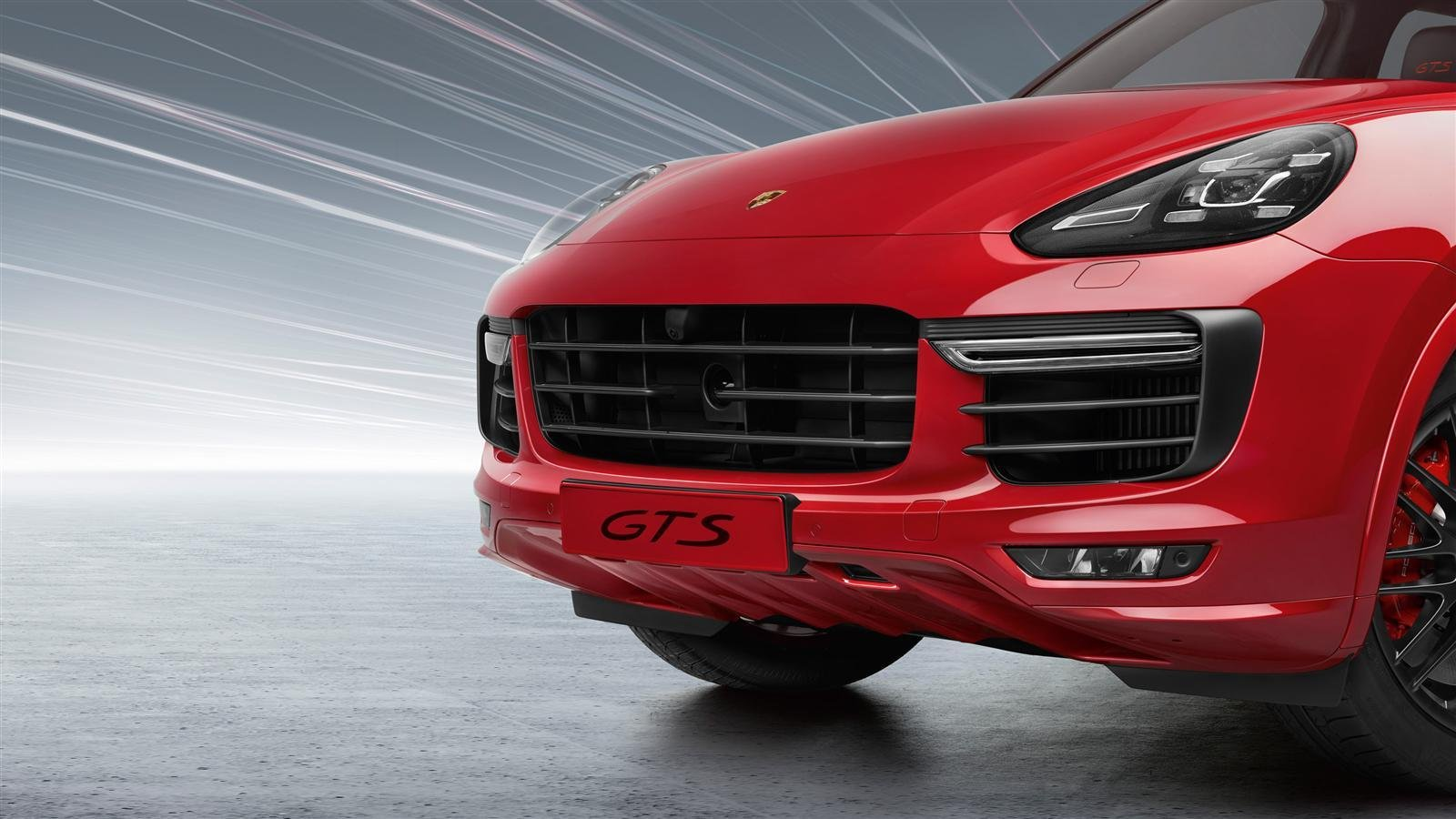 2015 porsche cayenne gts picture 576237 car review top speed. Black Bedroom Furniture Sets. Home Design Ideas