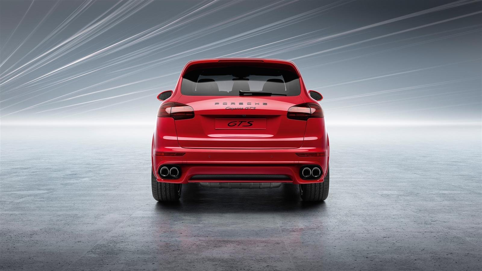 2015 porsche cayenne gts picture 576215 car review top speed. Black Bedroom Furniture Sets. Home Design Ideas