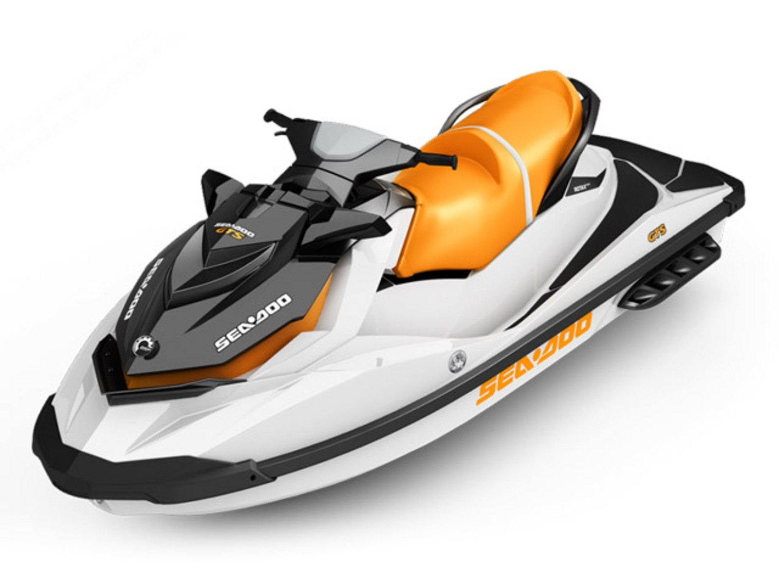 2015 sea doo gts 130 review top speed. Black Bedroom Furniture Sets. Home Design Ideas