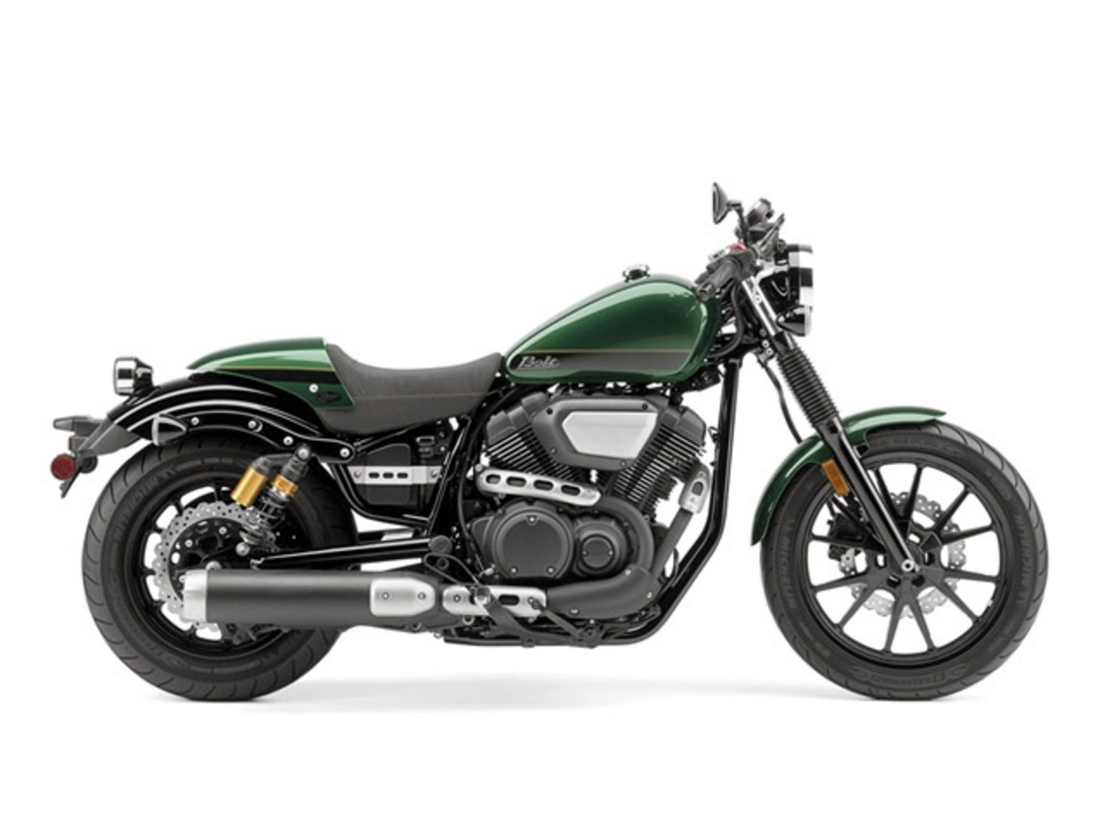 Star Motorcycles: Models, Prices, Reviews, News