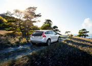 2015 Volvo V60 Cross Country - image 576279