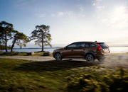 2015 Volvo V60 Cross Country - image 576274
