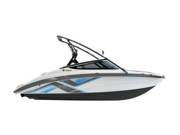 Yamaha website jet boaters community forum for Yamaha jet boat forum