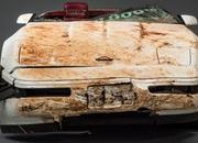 1 Millionth Corvette Wrecked in Sinkhole Set for Restoration - image 581274