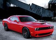 10 Best Cars of 2014 - image 599276