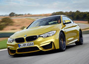 10 Best Cars of 2014 - image 599269