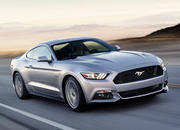 10 Best Cars of 2014 - image 599274