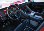 Is Lamborghini Planning To Resuscitate The Iconic 1986 LM002? - image 599387