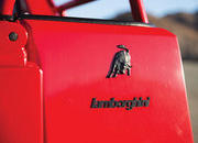 Is Lamborghini Planning To Resuscitate The Iconic 1986 LM002? - image 599390