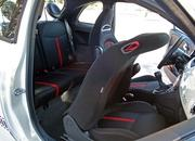 2014 Fiat 500 Abarth - Driven - image 599539