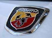 2014 Fiat 500 Abarth - Driven - image 599545