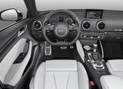 2015 Audi RS3 - image 585659