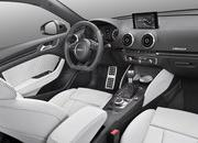 2015 Audi RS3 - image 585660