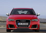 2015 Audi RS3 - image 585647