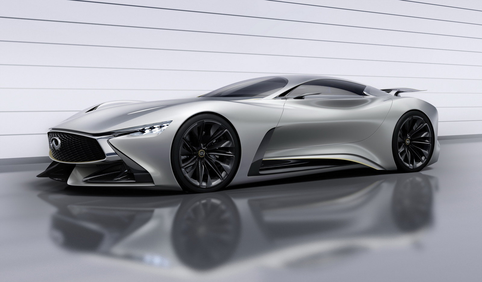 2015 infiniti vision gt supercar concept picture 599320. Black Bedroom Furniture Sets. Home Design Ideas