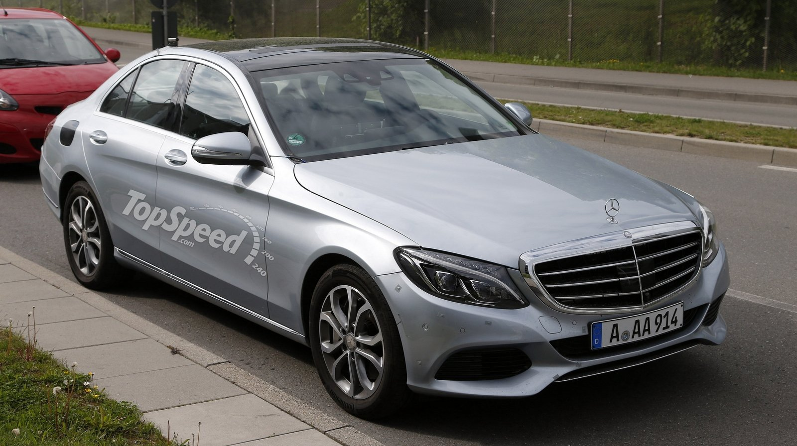 2016 mercedes c350 plug in hybrid review top speed. Black Bedroom Furniture Sets. Home Design Ideas