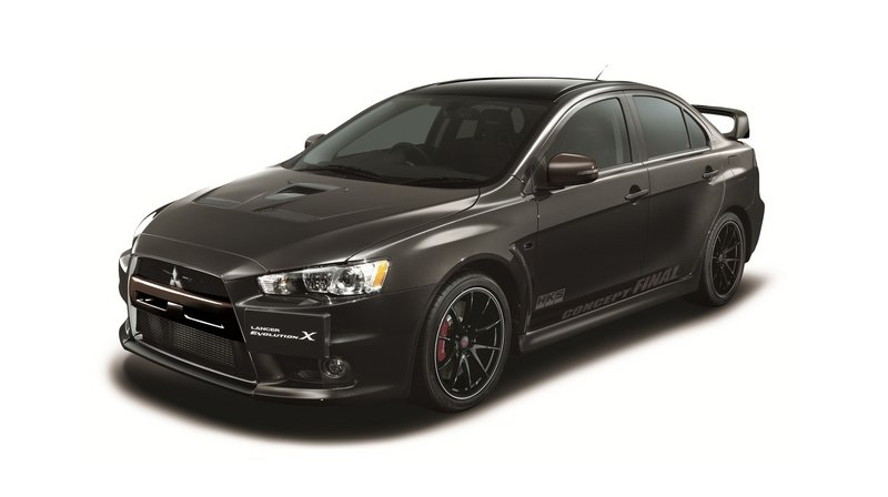 Mitsubishi Lancer Reviews Specs Prices Photos And Videos Top Speed