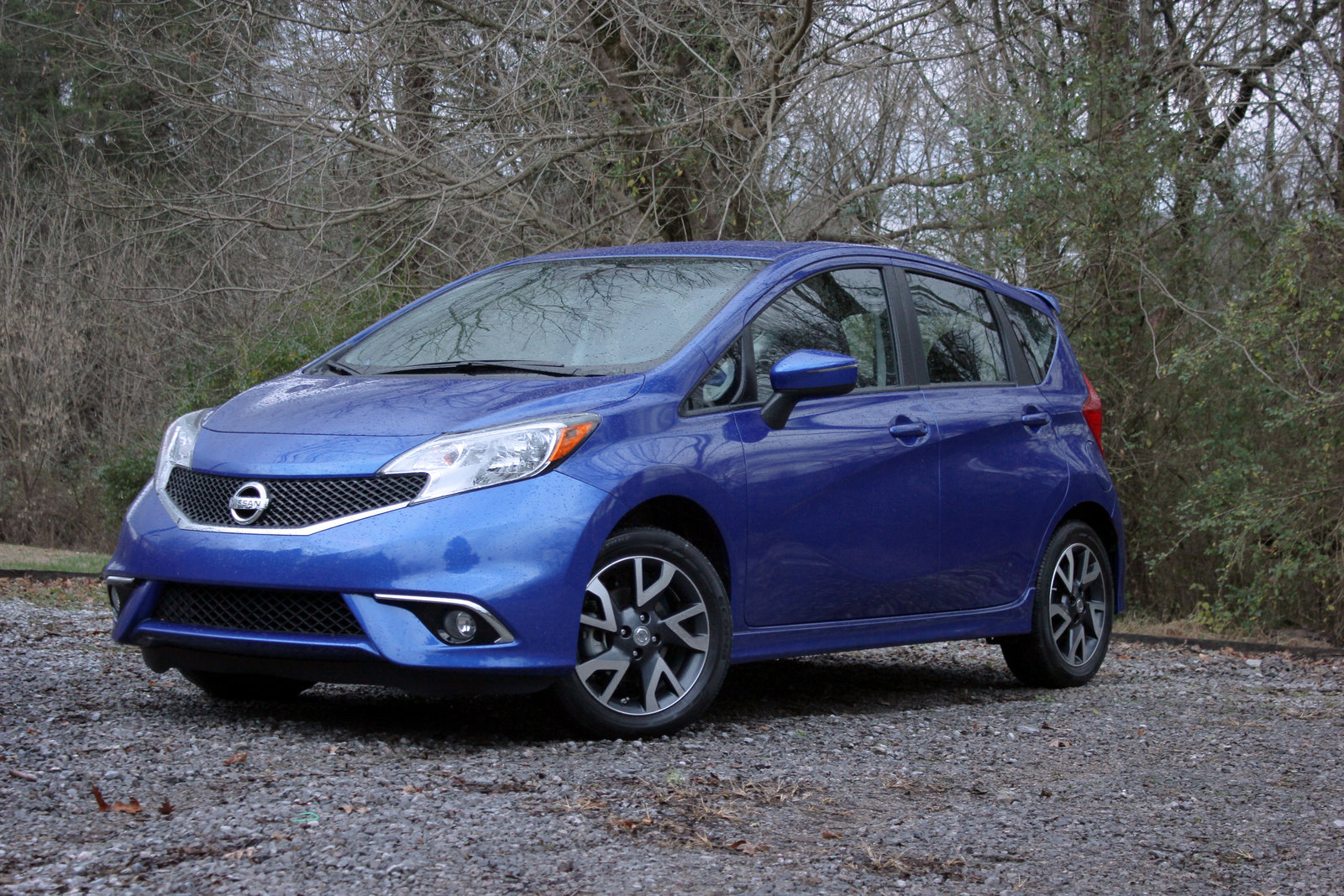 2015 nissan versa note sr driven picture 585802 car review top speed. Black Bedroom Furniture Sets. Home Design Ideas