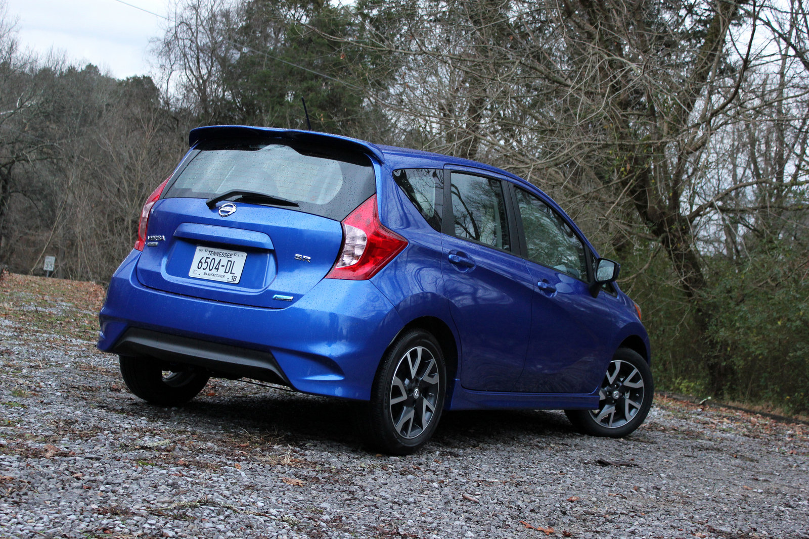 2015 nissan versa note sr driven picture 585805 car review top speed. Black Bedroom Furniture Sets. Home Design Ideas