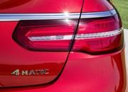2016 Mercedes-Benz GLE Coupe - image 585189