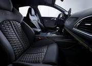 2015 Audi RS6 Avant by Audi Exclusive - image 600493