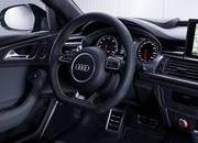 2015 Audi RS6 Avant by Audi Exclusive - image 600496