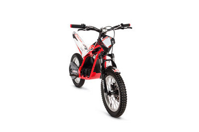 2015 Beta Minitrial Electric 16""