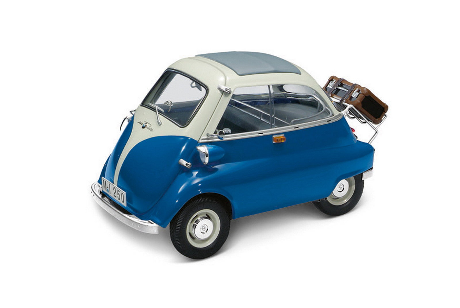1955 1962 bmw isetta picture 600530 car review top speed. Black Bedroom Furniture Sets. Home Design Ideas