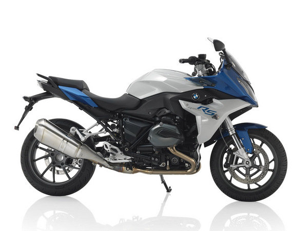 2015 bmw r 1200 rs motorcycle review top speed. Black Bedroom Furniture Sets. Home Design Ideas