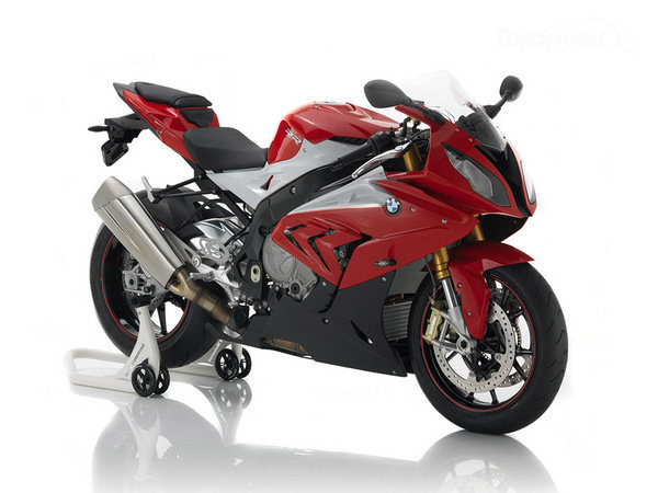2015 bmw s 1000 rr pictures motorcycle review top speed. Black Bedroom Furniture Sets. Home Design Ideas