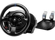 Deck Out Your New Christmas Console With These Racing Games and Accessories - image 600276