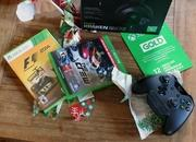 Deck Out Your New Christmas Console With These Racing Games and Accessories - image 600278