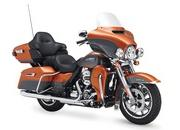2015 Harley-Davidson Electra Glide Ultra Classic - image 581576