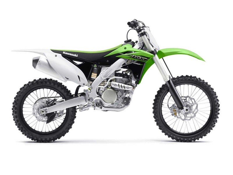 kawasaki kx250f 16_800x0w 2015 kawasaki kx250f review top speed  at soozxer.org