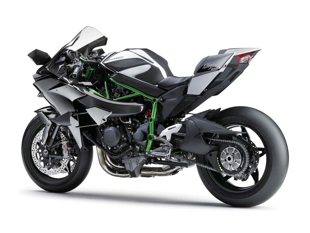 2015 kawasaki ninja h2r picture 600427 motorcycle review top speed. Black Bedroom Furniture Sets. Home Design Ideas