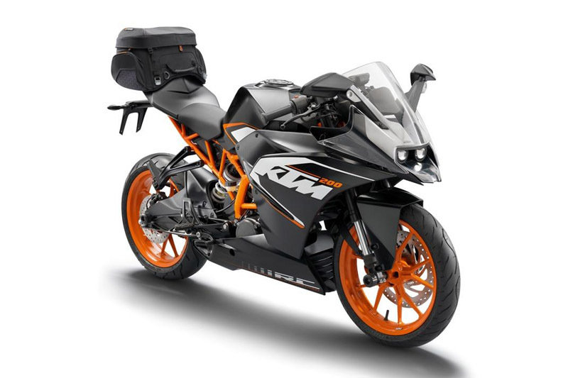 Ktm Rc Top Speed Video Download