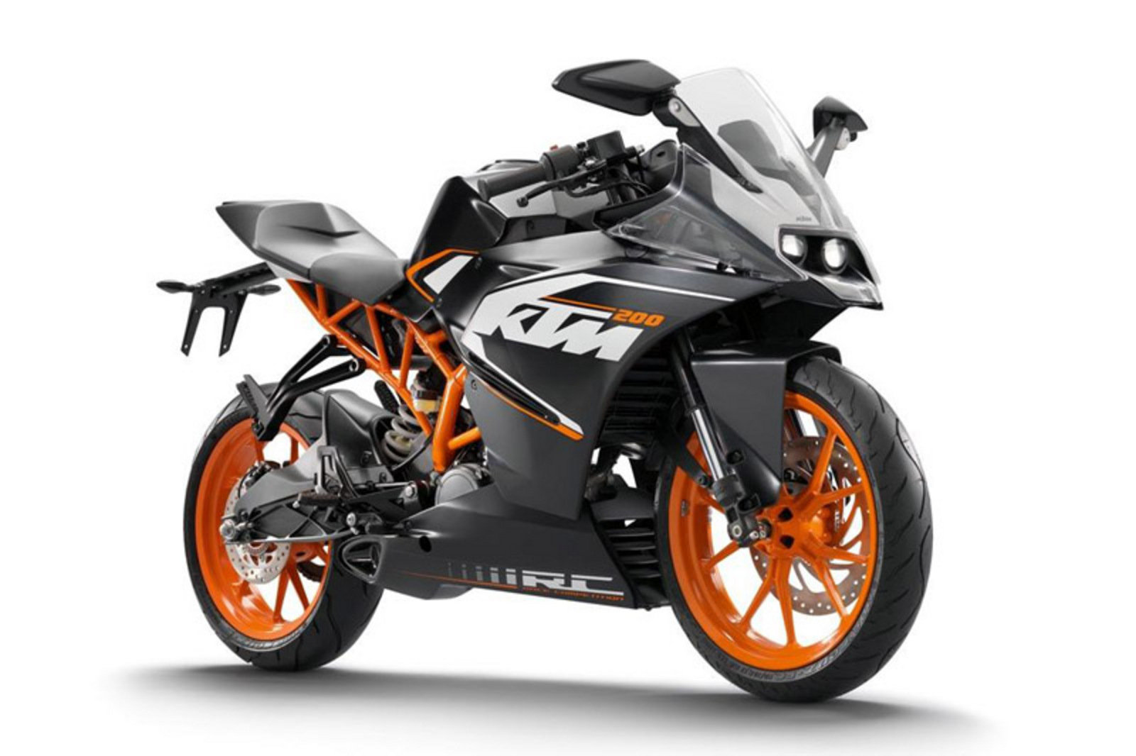2015 ktm rc 200 review top speed. Black Bedroom Furniture Sets. Home Design Ideas